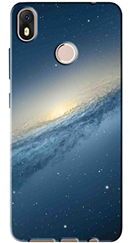 41Gyirg67BL FCS Printed Infinix Hot S3 Designer Back Cover | Infinix Hot S3 Printed Back Cover | Printed Soft Silicone Back Cover for Infinix Hot S3 Pattern -250.
