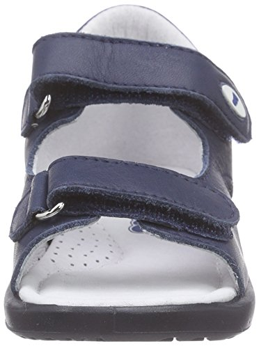 1175 Bleu Chaussures Marche Garçon Bébé Naturino Navy Falcotto Vitello BwTxSnw7