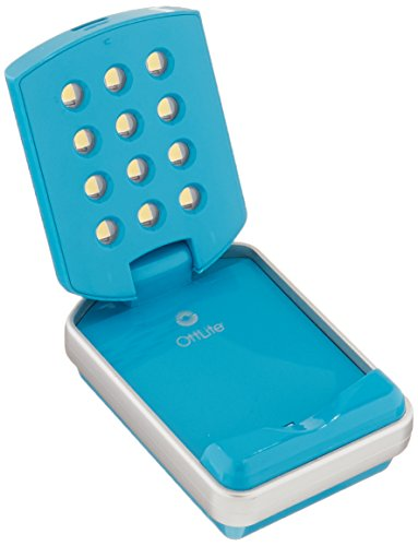 Ottlite Led Portable Desk Light in US - 9
