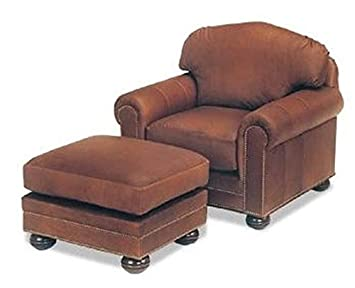 Groovy Amazon Com Euroluxhome New Ottoman Ottoman Southwestern Inzonedesignstudio Interior Chair Design Inzonedesignstudiocom