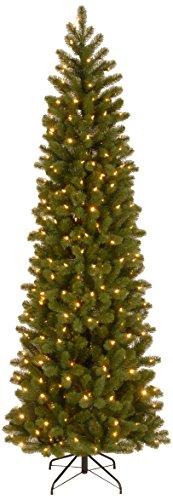 Buy led christmas trees