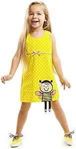 Denokids Dress For Girls