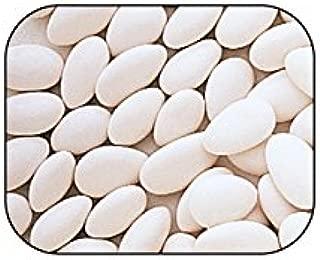product image for Sconza Jordan Almonds - White: 5LB Bag