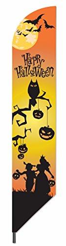 Happy (Quick And Creative Halloween Costumes)