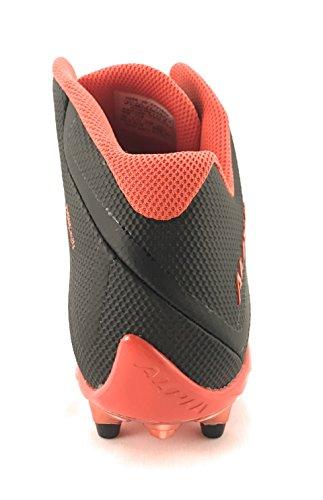 Cleated Pro Men's Orange TD Shoes 2 Nike Flash Black Alpha 6n5qvX