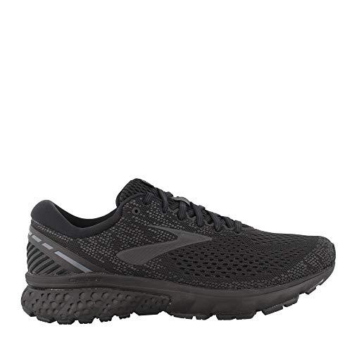[해외]브룩스 조깅 화 고스트 11 남자 / Brooks Running Shoes Ghost11 Men`s
