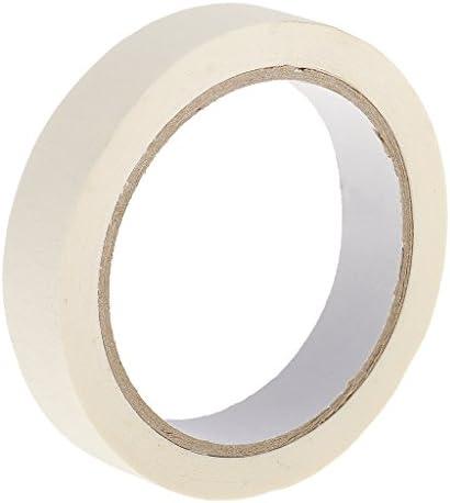 20mm 多用 粘着テープ DIY 手芸 作業用 片面テープ