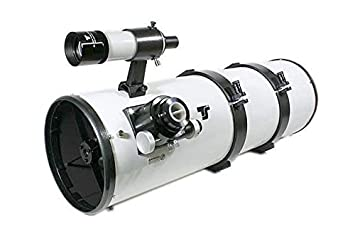 Ts optics ts photon 8 °f5 advanced newton telescope: amazon.co.uk