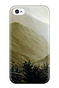 High-quality Durable Protection Case For Iphone 4/4s(3d Free Download)