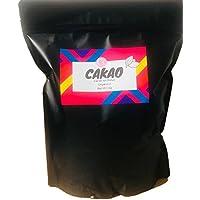 CACAO EN POLVO ORGÁNICO (MAGRO)
