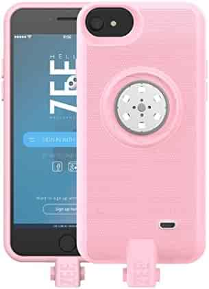 45334835f5809e Shopping Pink - Amazon.com - Cases, Holsters & Sleeves - Cell Phones ...
