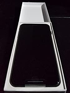 Apple iPhone 7 Plus - 32GB - Black (Unlocked) A1784 (GSM)