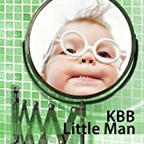 Little Man by Kbb