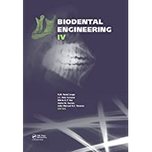 Biodental Engineering IV: Proceedings of the IV International Conference on Biodental Engineering, June 21-23, 2016, Porto, Portugal: 4