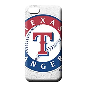 iphone 6 normal case Fashionable colorful phone carrying skins texas rangers mlb baseball