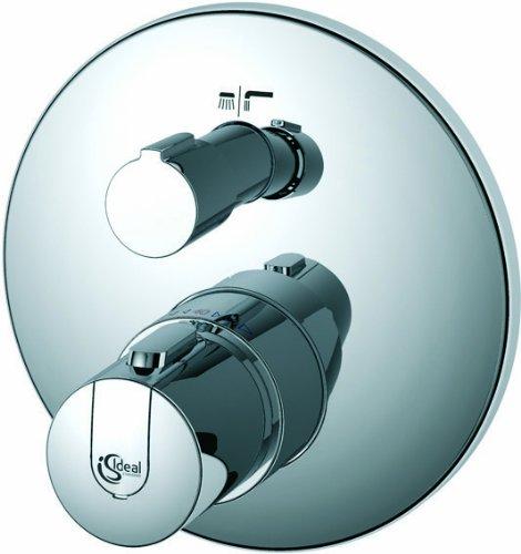 Grifo de ducha Ideal Standard A4888AA