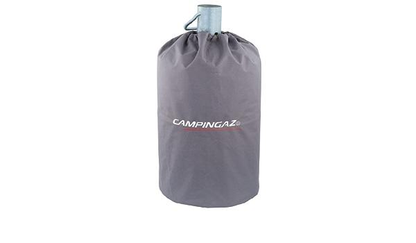 Campingaz Premium GFH L - Funda para bombonas de gas entre 6 ...