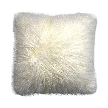Amazon Com Ikea Skold 20 X 20 Quot Cushion Throw Pillow Cover