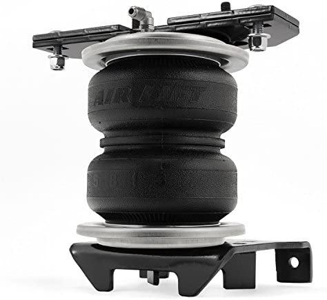 Air Lift 89295 Lifter Ultimate product image