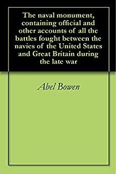 the wars fought by the united states The united states has fought in countless wars yet despite all of our battles, the united states has fought only five wars in which we actually declared war.