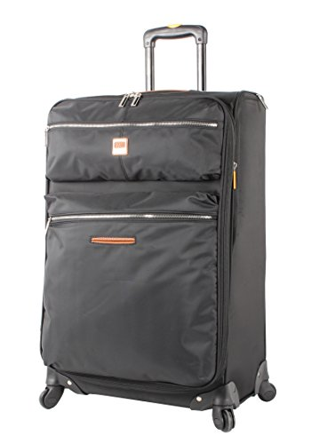 lucas-luggage-sugarland-lightweight-27-inch-large-softside-expandable-suitcase-with-spinner-wheels-2