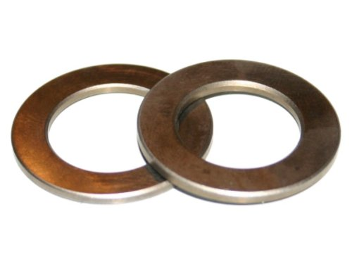 SeaDoo Wake RXP RXT GTX Supercharger Washers 06 07 MBS Manufacturing