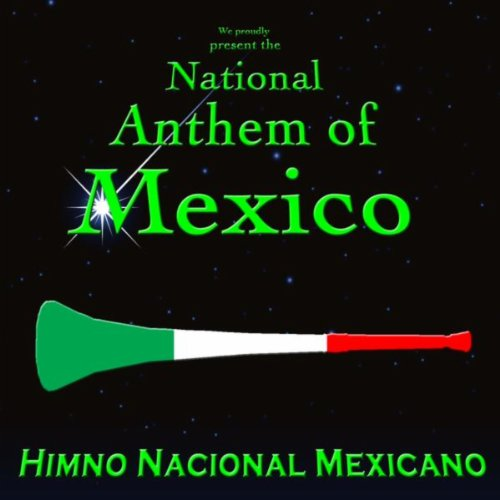 List of national anthems