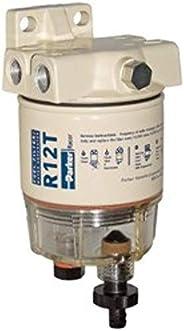 Racor 120AT Fuel Filter/Water Separator Kit