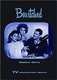 Bewitched (TV Milestones Series)