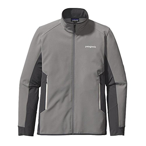 patagonia-adze-hybrid-jacket-mens-feather-grey-medium