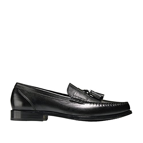 Cole Haan Mens Pinch Grand Classic Penny Loafer 10.5 Black