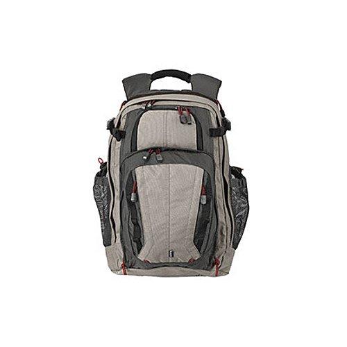 5.11 Covrt 18 Backpack Ice/Smoke