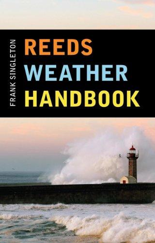 Reeds Weather Handbook (Reeds Handbook)