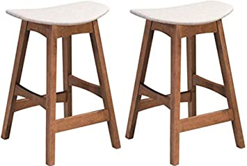 Brilliant Amazon Com Zuo Modern 100956 Allen Counter Stool Chairs Creativecarmelina Interior Chair Design Creativecarmelinacom