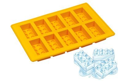 LEGO 4277645 Lego Bricks Tray product image