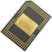 4EVER DMD CHIP BOARD 1280-6038B 1280-6039B 1280-6138B 1280-6139B 12806338B 12806339B FOR Sharp Viewsonic Acer Optoma Samsung Projectors