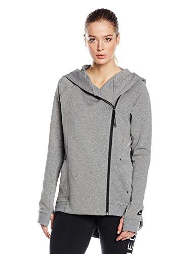Nike Womens Fleece Signature Athletic product image