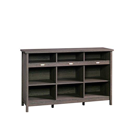 adept storage credenza bookcase