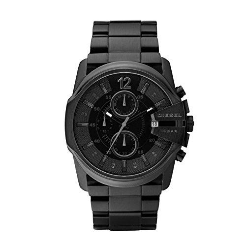 diesel-mens-dz4180-master-chief-black-ip-watch