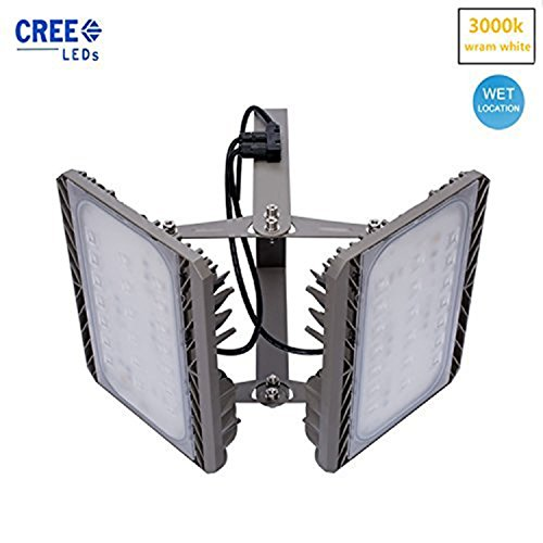 Where To Buy Cree Led Lighting