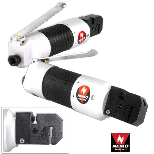 - Neiko Pro-Grade Air Punch-Flange Tool 5.5 mm