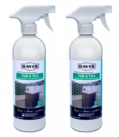 cleaner-tub-tile-24oz-by-bayes-mfrpartno-127
