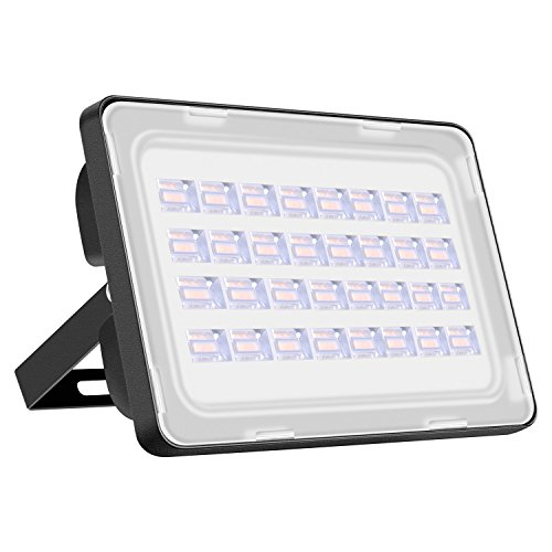 100 Watt Led Light - 8