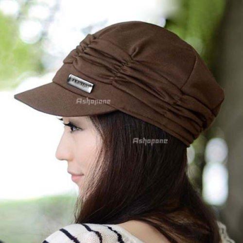 XENO-Fashion Women Men New Unisex Casual Baseball Outdoor Peaked Hat Beanie (Raven Dc New 52)