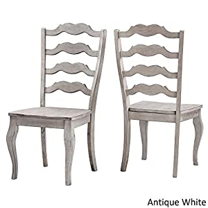 41Gz2Qxy%2BDL._SS300_ Coastal Dining Accent Chairs & Beach Dining Accent Chairs
