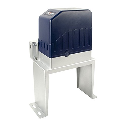 ALEKO AC1400NOR Driven Sliding Opener product image