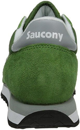 Zapatillas Saucony Originals Jazz Verde Green