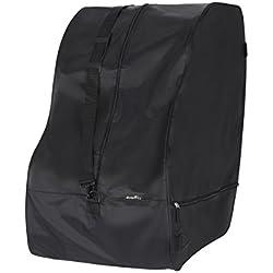 1 Of Evenflo Car Seat Travel Storage Bag