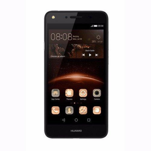 huawei-ascend-y5-ii-3g-cun-u29-8gb-quad-core-5-smartphone-factory-unlocked-black