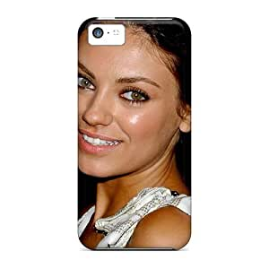 meilz aiaiUltra Slim Fit Hard DeannaTodd Cases Covers Specially Made For iphone 6 4.7 inch- Mila Kunismeilz aiai